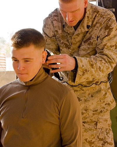 external image military_haircut.jpg